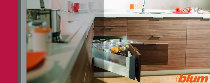 fittings for kitchen cupboards corner units