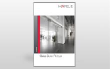 HAFELE INDIA CATALOGUE PDF