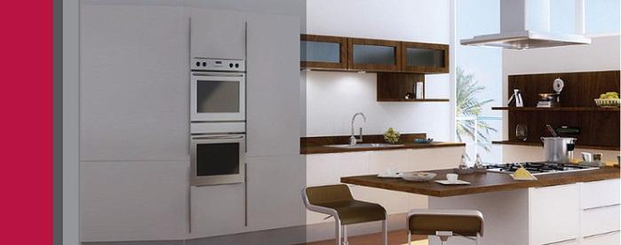 Hafele Premium Appliances