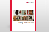 hafele hafele product communication